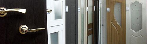 двери официальный сайт
